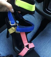 Sandale 🛍