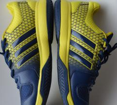 Adidas tenisice  42 2/3
