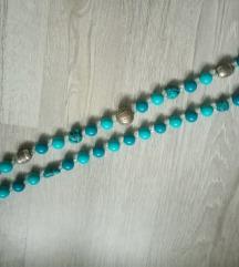 Avon ogrlica
