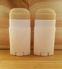 Dezodorans od maslaca