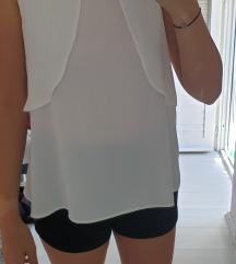 2 košulje