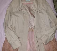 Max&Co jaknica
