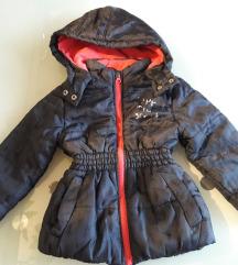 Zimska jakna br. 104