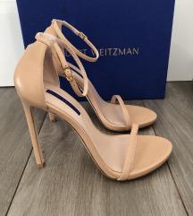 %%Original Stuart Weitzman sandale %% 1200 kn