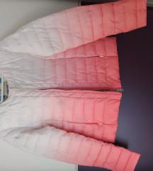 Fracomina jakna rezervirano