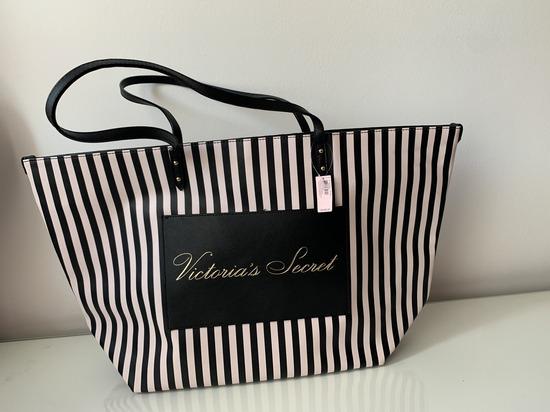 Victoria's Secret nova torba
