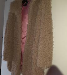 Zara kaput-ponudi i nosi