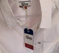Nova košulja Tommy Hilfiger