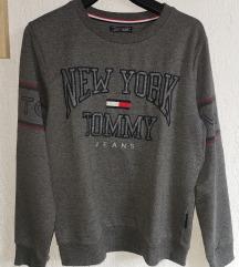Tommy Hilfiger original majica+poklon!