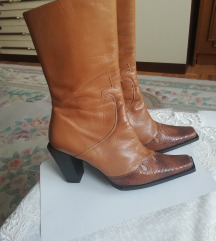 Kaubojske čizme