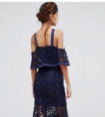 Svečana haljina / ASOS