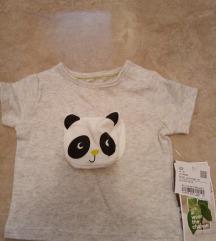 Nova majica plus poklon