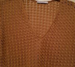 Zara majica univerzalna vel