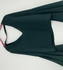 Košulja Zara 38