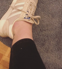 Adidas forest tenisice