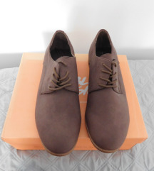 New look muške cipele
