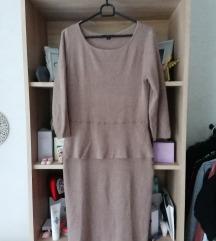 Comma haljina