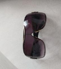 Original/Chanel/naočale/AKCIJA!!