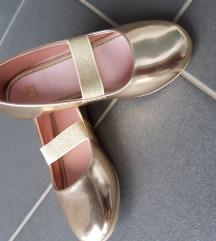 H&M balerinkr br.30