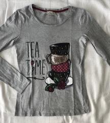 majica od pidžame
