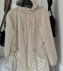 Zara jakna L