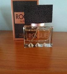 SNIŽENJE! Rihanna Rogue parfem