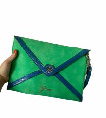 Guess pismo torbica