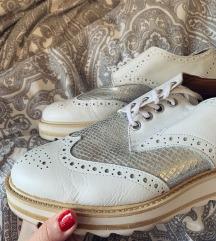 Cipele oksfordice  vel. 40