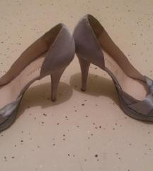 Kvalitetne sandale Altamarea,vel.39-plaćene 750 kn