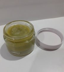 A.Florence Skincare Ceramide Balm