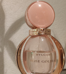 Bvlgari Rose Goldea 50ml, edp