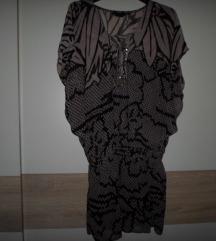 Accessorize haljina vel.M