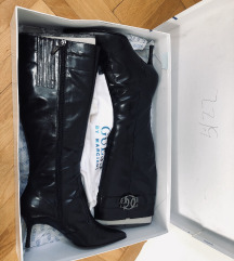 GUESS by Maricano 👢