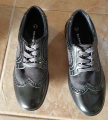 Walkmax cipele