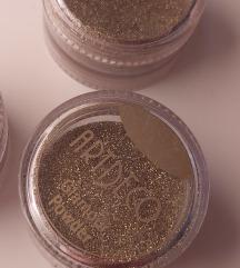 Artdeco glamour powder