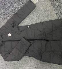 Benetton zimska jakna