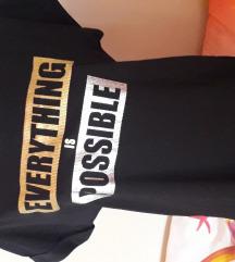 Ovs majica L