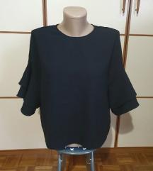 Zara top (55 kn)