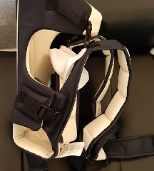Nova nosiljka za bebe