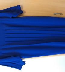 Beneton haljina -tunika