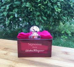 Ferragamo Ribelle original parfem 100 ml