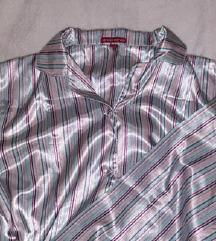 NOVO pidžama