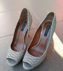 Zara cipele/štikle