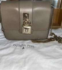 Patrizia Pepe torbica