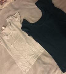 Majice kratkih rukava