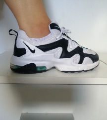 Nike Air Max Gravition