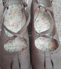 Peko cipele