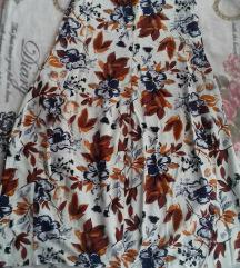 haljina 3 xl