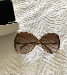 Sunčane naočale Vouge