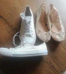 Starke/balerinke 40
